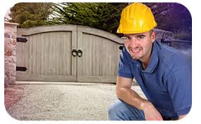 Gate Repair Miami lakes FL